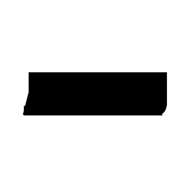 Logo da gama AKSESS - SGPAM Portugal