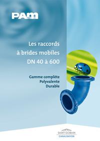 Brides_aperçu catalogue