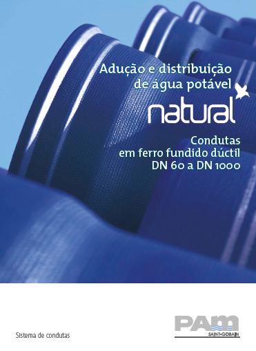 Catálogo Natural