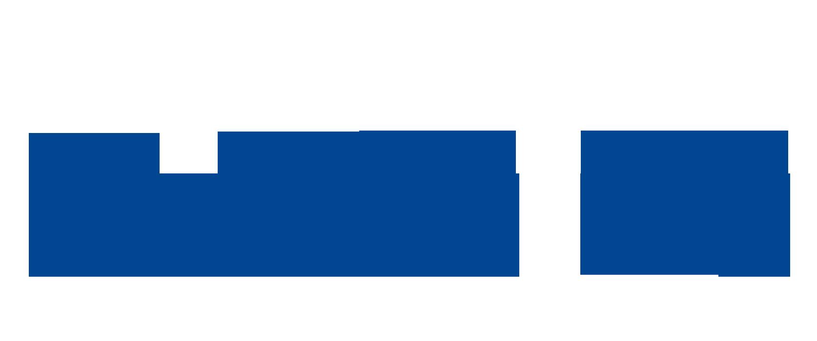 Logo da gama EURO20