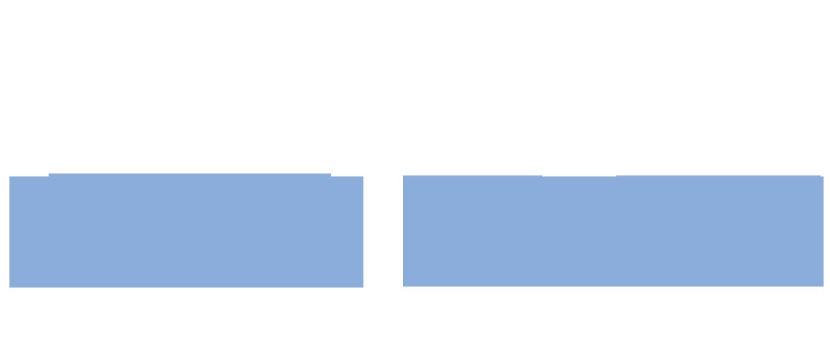 Logo da gama Geoflex