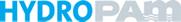 Logo da gama HydroPAM