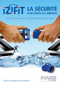 IZIFIT_aperçu catalogue