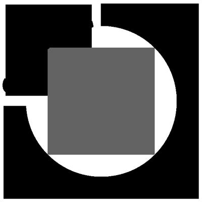 CLASSIC - Gama de tubagens em ferro ductil, do diâmetro 700 ao diâmetro 2000 mm para água - Saint-Gobain PAM