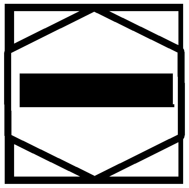 Logo da gama PAVA