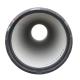CLASSIC - gama de tubos de grandes diametros em ferro fundido dúctil para adução de água potável - Saint-Gobain PAM