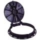 PAMREX ® 800 - Segurança sistema hidraulico de apoio á abertura/fecho - Saint-Gobain PAM Portugal