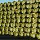 tubos gama irrigal saint gobain pam