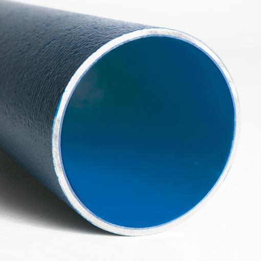 Revestimento interior do tubo BLUTOP ®