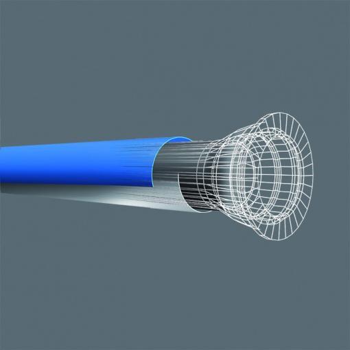 Inovação PAM - Tubagens em ferro fundido dúctil