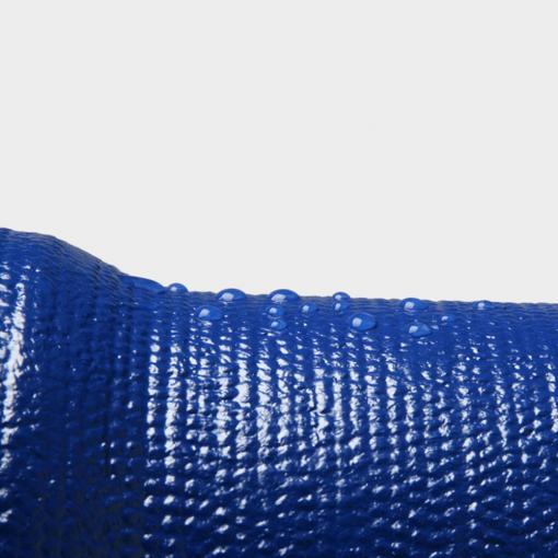 Revestimento exterior do tubo BLUTOP ®