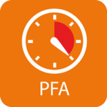Pressão de Funcionamento Admissível (PFA) - Tubagens em ferro fundido dúctil Saint-Gobain PAM Portugal