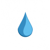 Adução, Tratamento e Distribuição de água