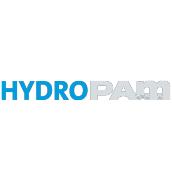 Hydropwer