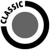 Soluções de travamento gama CLASSIC® - DN 700 à 1800