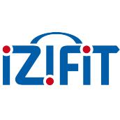IZIFIT