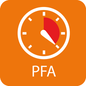 Pressão de Funcionamento Admissível (PFA)