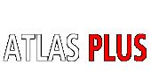 Logo da gama Atlas plus