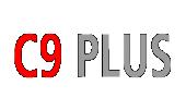 Logo da gama C9 Plus