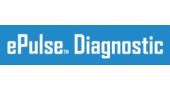 diagnóstico das tubagens - otimizar a substituição do seu património redes