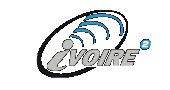 logo ivoire