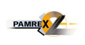 Logo da gama PAMREX - Saint-Gobain PAM Portugal