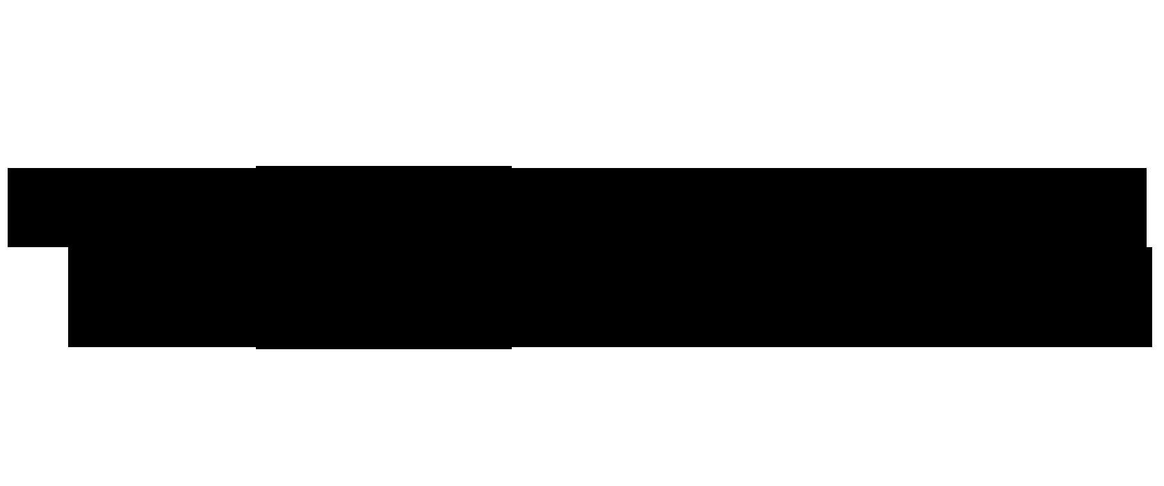 Logo da gama TOTALE