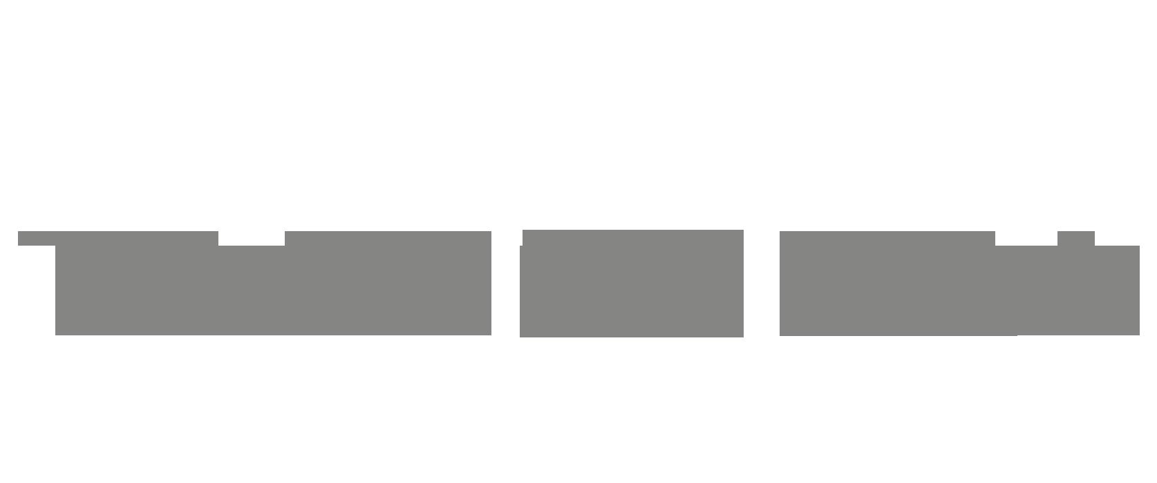 Logotipo da gama TRANSLINEA