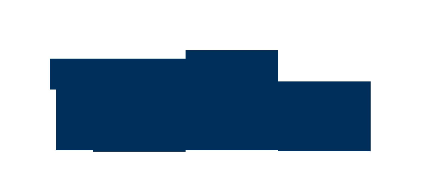 Logo da gama WAFER e LUG